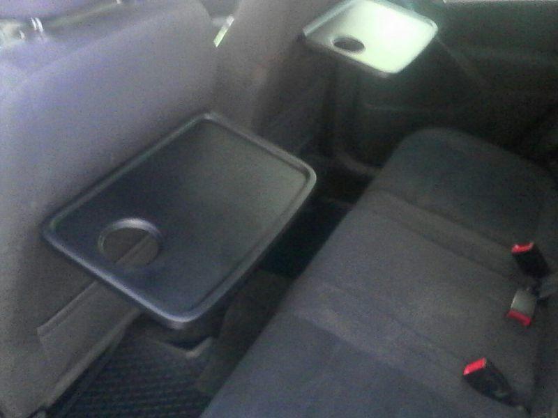 annonce vente volkswagen tiguan 1 4 tsi sport navy. Black Bedroom Furniture Sets. Home Design Ideas