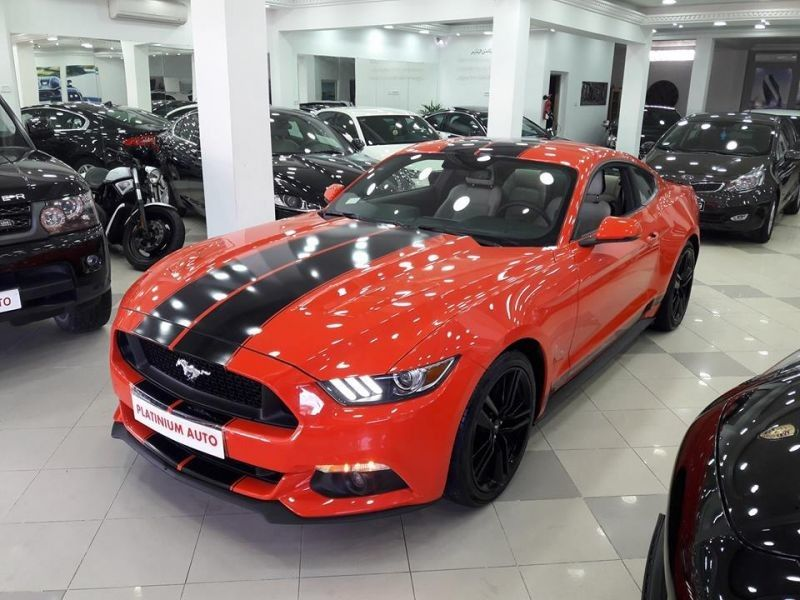 annonce vente ford mustang gt500 limited. Black Bedroom Furniture Sets. Home Design Ideas